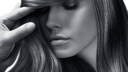 pielęgnacja włosów kerastase