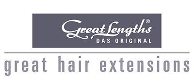 gt_logo01