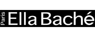 logo_ella_bache