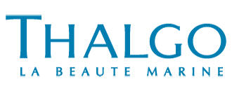 logo_thalgo