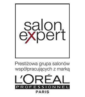 salon_expert2