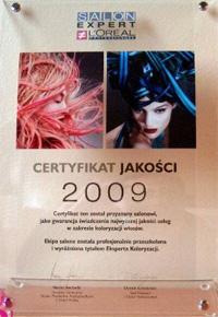 salon_expert_certyfiakt