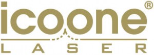 icoon_laser_logo